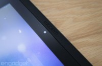 Wacom Cintiq Companion Hybrid review: a pen display that doubles as an Android tablet