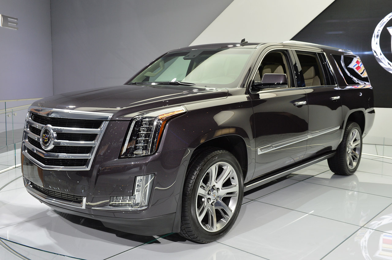 first truck look reviews interior prevnext cadillac view escalade price trend