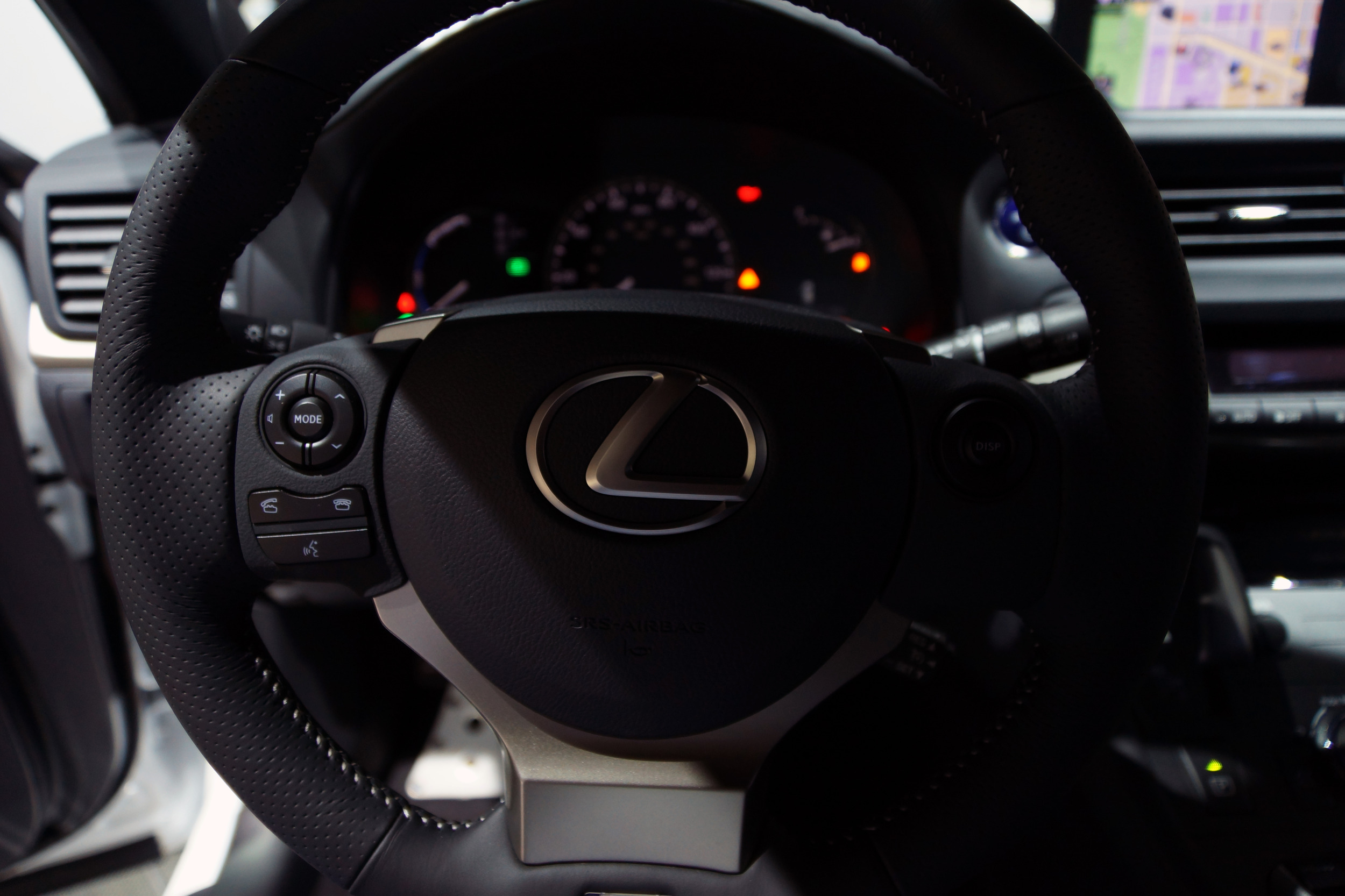 lexus f wallpaper pictures ct picture sport