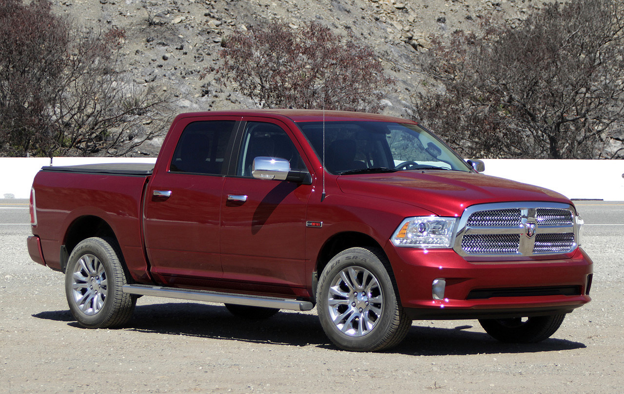 fotos 2014 dodge ram 1500 diesel. Cars Review. Best American Auto & Cars Review