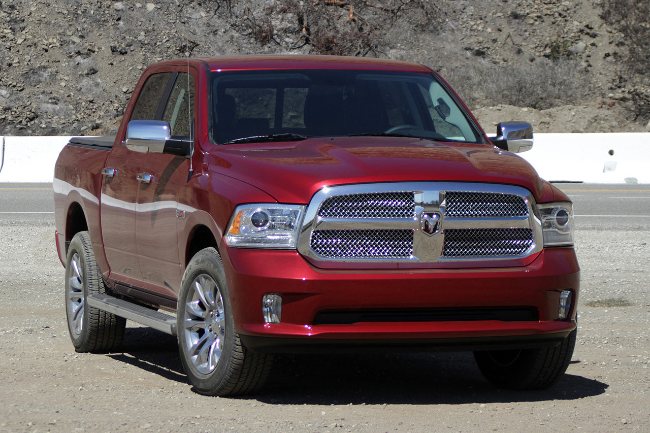 2014 dodge ram 1500 diesel. Cars Review. Best American Auto & Cars Review