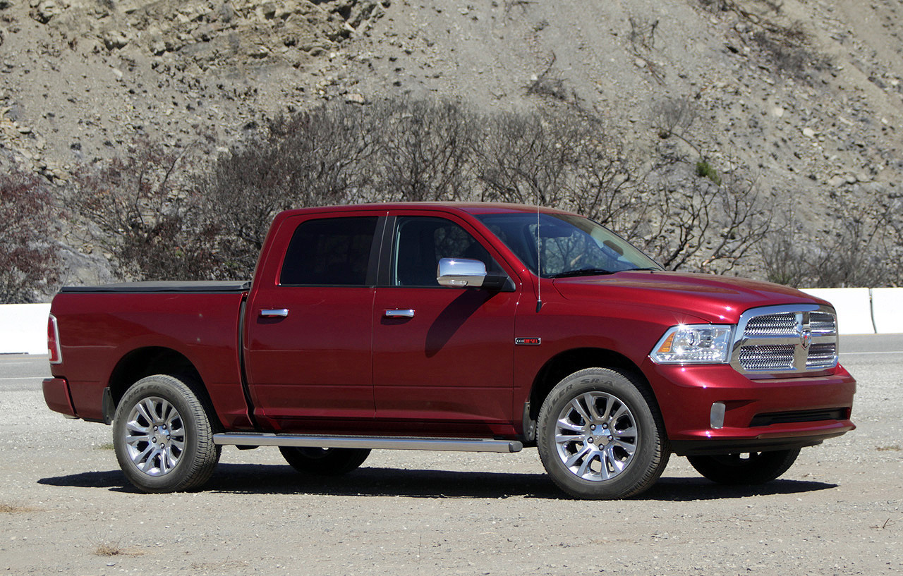 dodge 1500 diesel 2014 autos post. Cars Review. Best American Auto & Cars Review