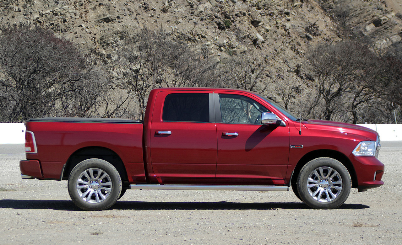 2014 dodge ram 1500 diesel vancouver. Cars Review. Best American Auto & Cars Review