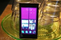 A closer look at the Jolla phone: good intentions, bad delivery (video)
