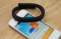 Jawbone Up24 review: wireless syncing makes this Jawbone's best fitness tracker yet
