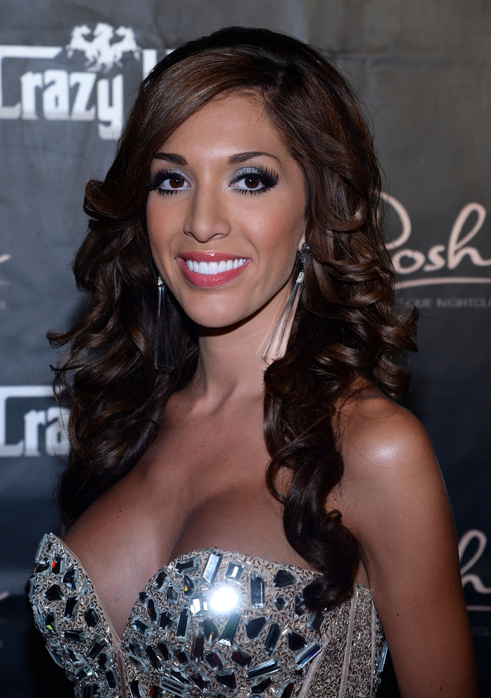 farrah abraham forumfarrah abraham вики, farrah abraham forum, farrah abraham daughter, farrah abraham instagram, farrah abraham work, farrah abraham reality show, farrah abraham bio, farrah abraham википедия, farrah abraham кто такая, farrah abraham wikipedia, farrah abraham twitter, farrah abraham linkedin
