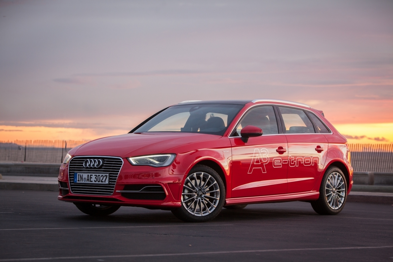 a3 etron audi a3 e tron first audi plug in hybrid to arrive in australia late 2014 photos 1 of. Black Bedroom Furniture Sets. Home Design Ideas