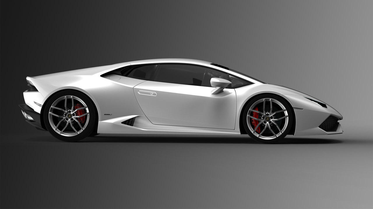 2015 lamborghini huracan lp 610 4 photo gallery autoblog. Black Bedroom Furniture Sets. Home Design Ideas