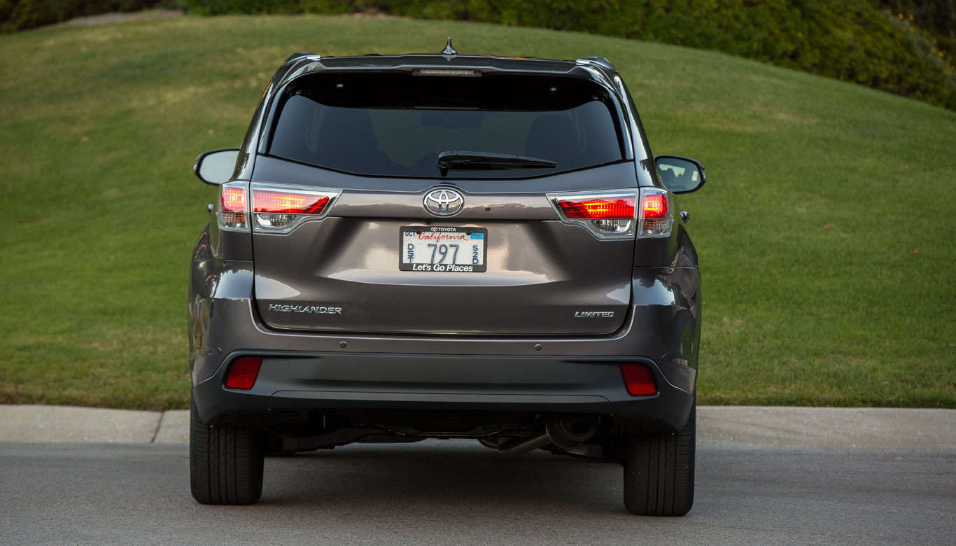 Trailer hitch option on the 2014 page 2 toyota nation forum toyota car and truck forums