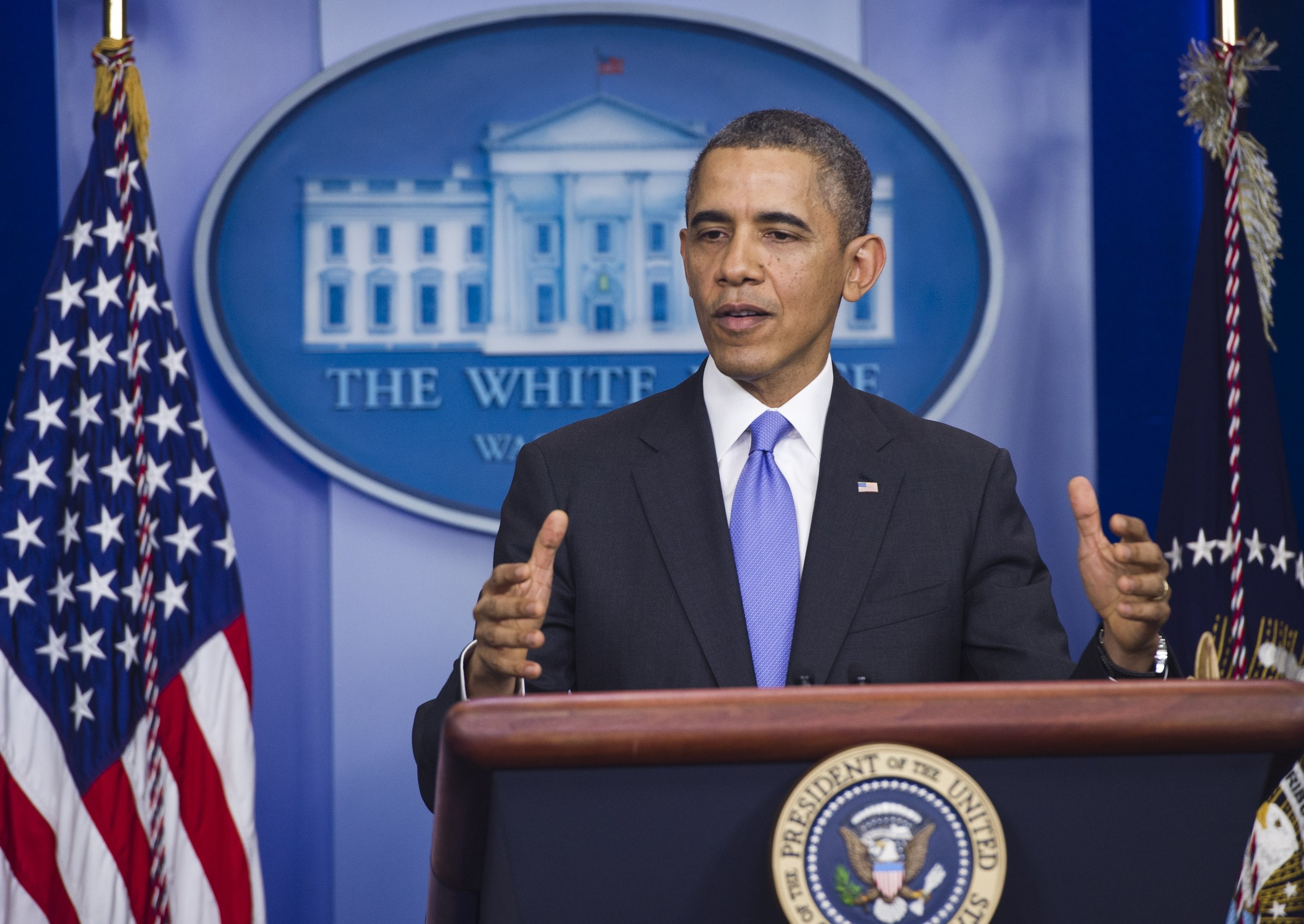 Obama 2014 Can Be Breakthrough Year For America Aol Com