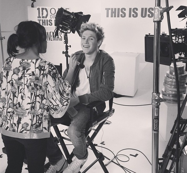 18 Times Niall Horan Was TOO  Niall Horan Laughing 2014