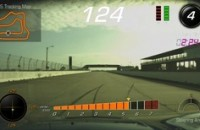 Chevrolet debuts Corvette Performance Data Recorder: records audio, video and overlays telemetry (hands-on)