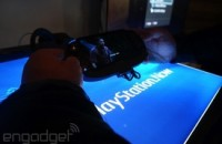 PlayStation Now actually works! (update: hands-on video)