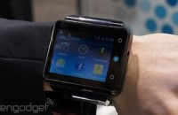 Neptune's Pine isn't a smartwatch; it's a smartphone that sits on your wrist