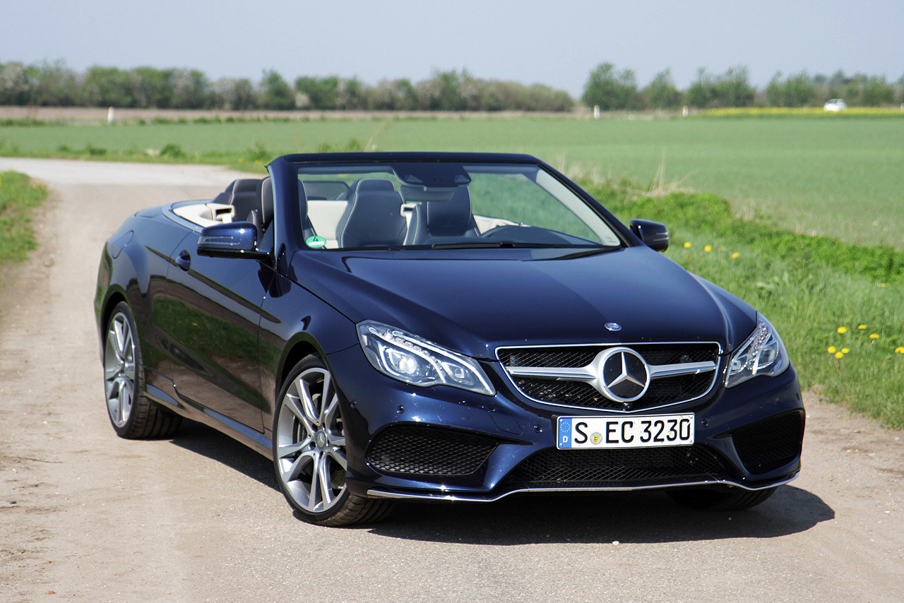 2014 mercedes benz e class cabriolet photo gallery autoblog. Black Bedroom Furniture Sets. Home Design Ideas