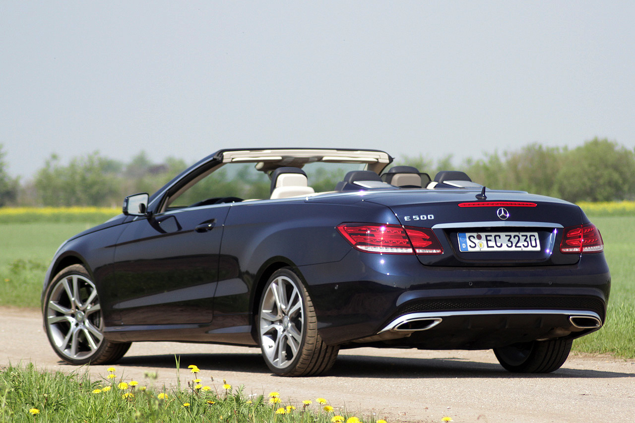 2014 mercedes benz e class cabriolet photo gallery autoblog for 2014 e class mercedes benz