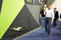 When Parrot AR.Drone meets Myo armband, magic ensues (video)