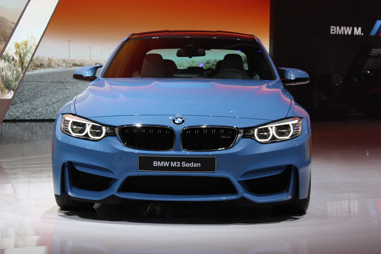 bmw car review and photo test dct s reviews automatic original driver