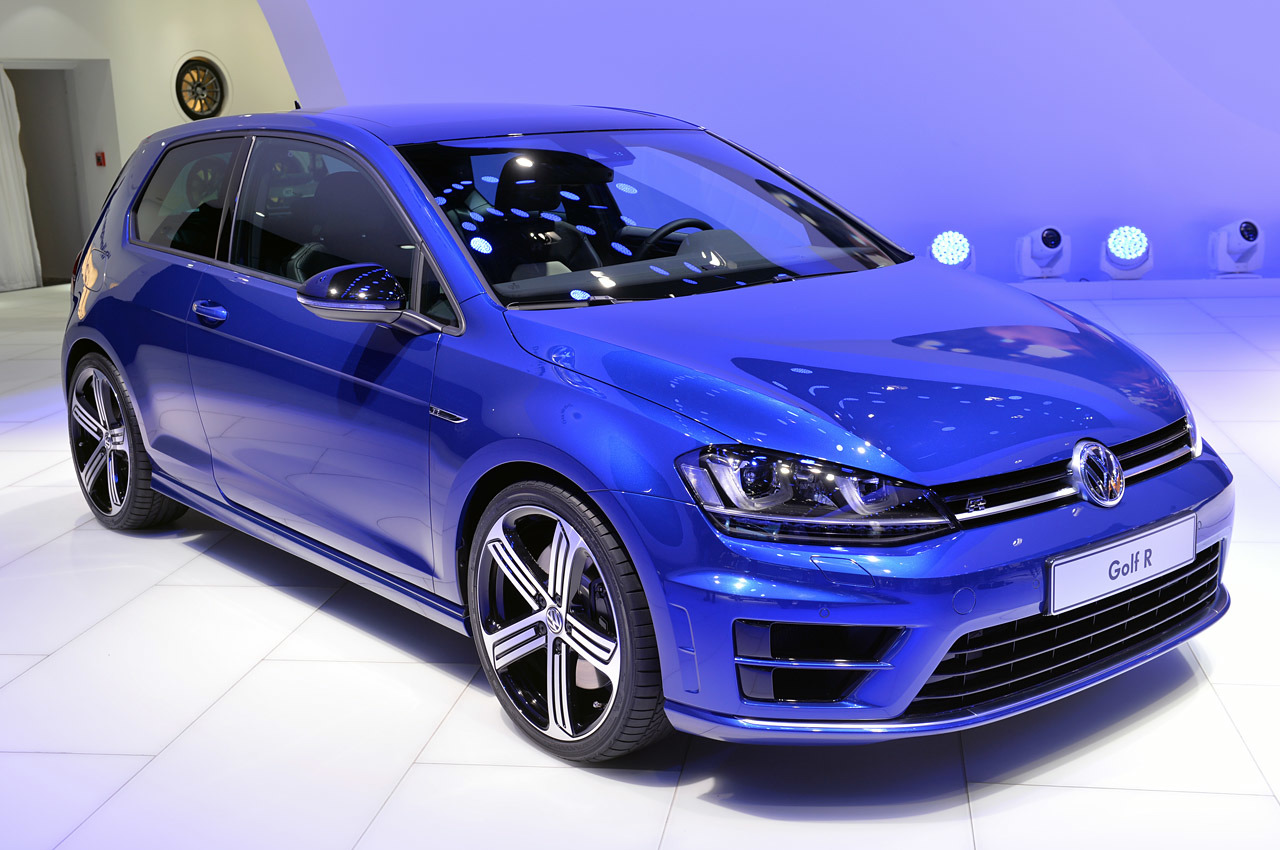 volkswagen golf r us 2016 dark cars wallpapers. Black Bedroom Furniture Sets. Home Design Ideas