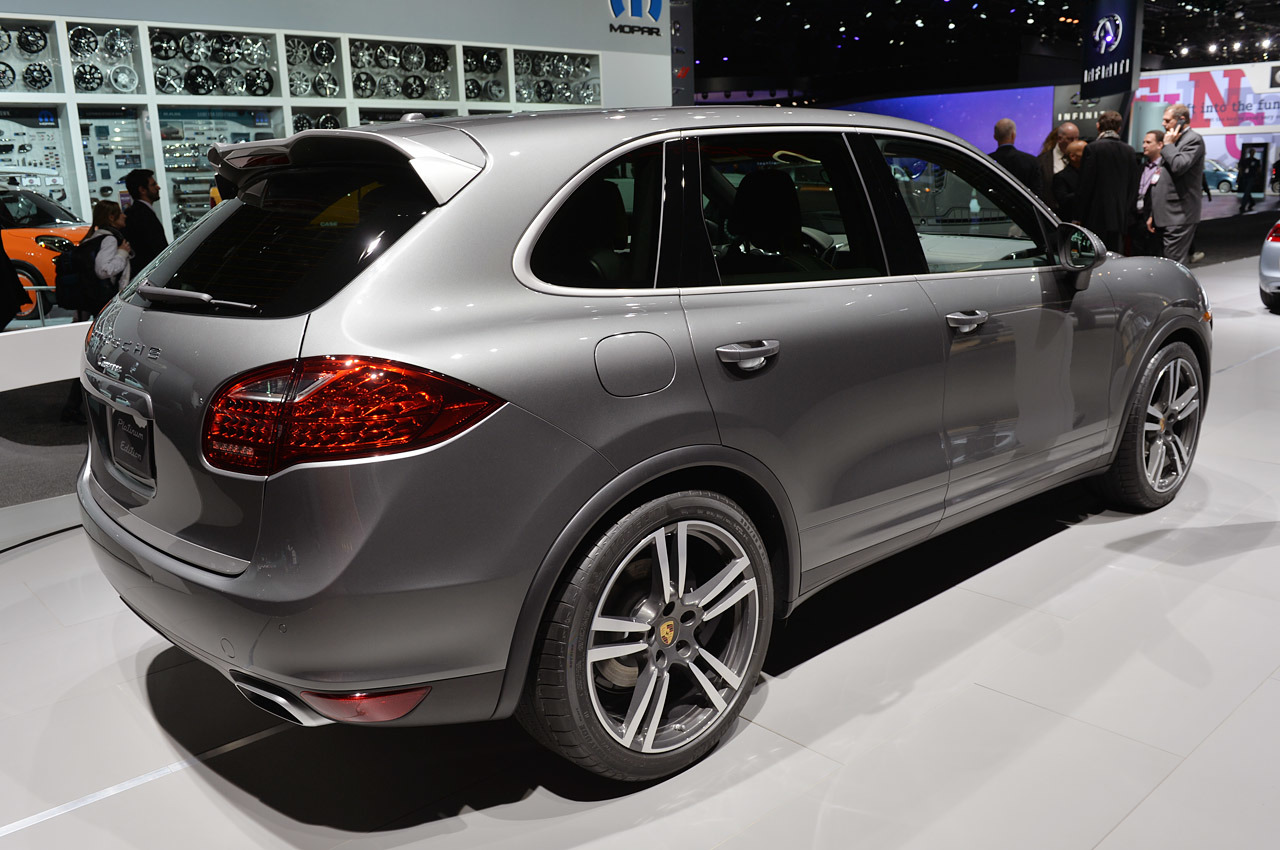 http://www.blogcdn.com/slideshows/images/slides/215/234/3/S2152343/slug/l/02-porsche-cayenne-platinum-detroit-1.jpg