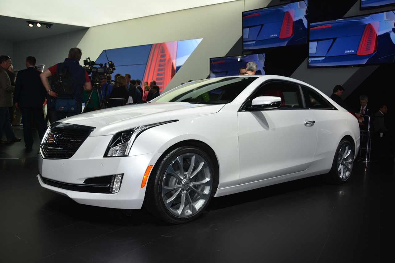 pics off ats on spec sale coupe goes next cadillac photos shows in euro month