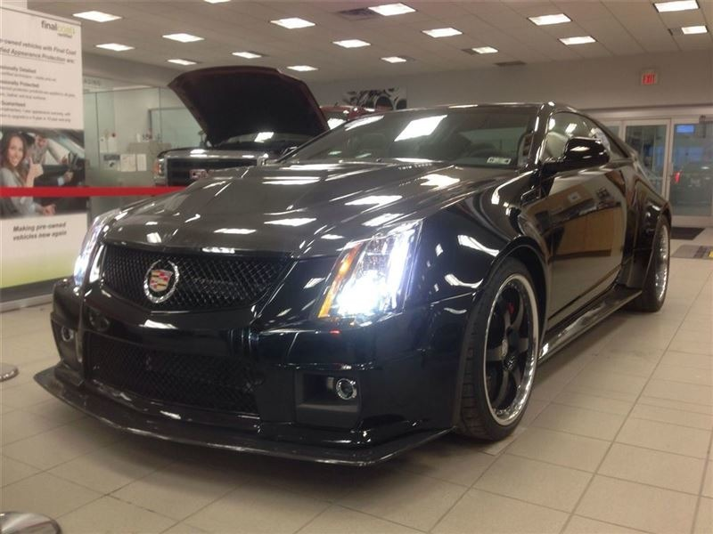 cost of hennessey cadillac. Black Bedroom Furniture Sets. Home Design Ideas