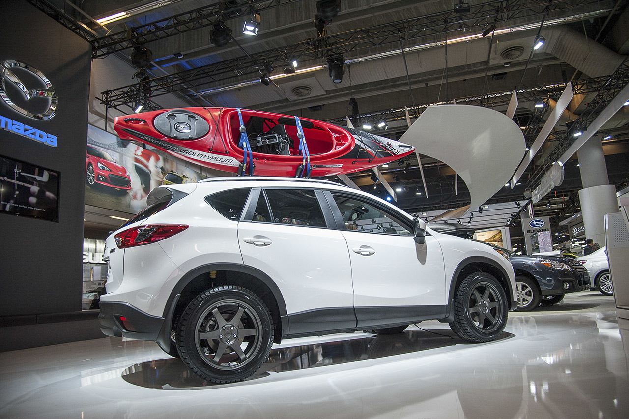 What Does 1794 Tundra Mean >> 2014 Mazda Cx 5 Accessories Parts At Caridcom.html | Autos Post