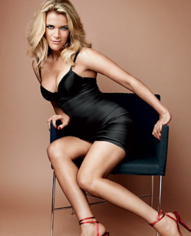 Megyn Kelly Photos Sexy Celebrity Photos