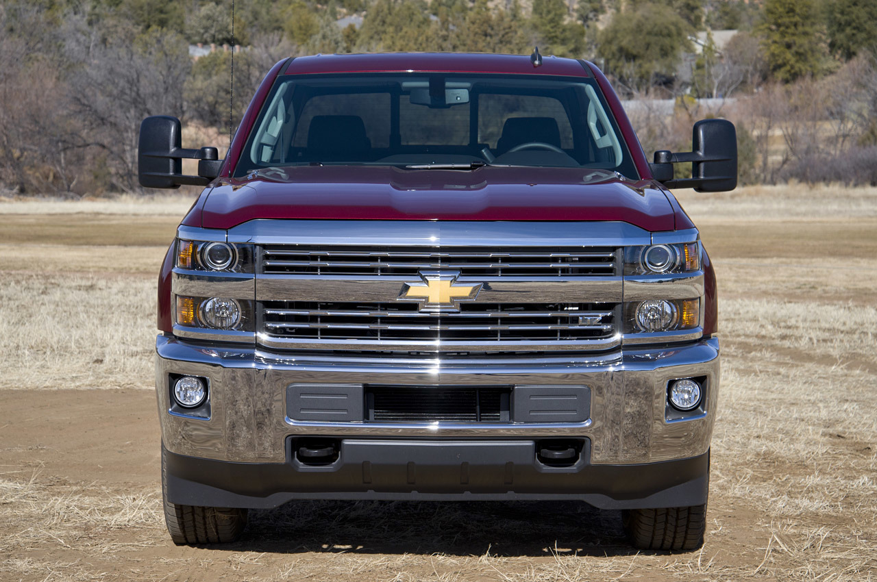 2015 silverado 2500 oil capacity autos post. Cars Review. Best American Auto & Cars Review