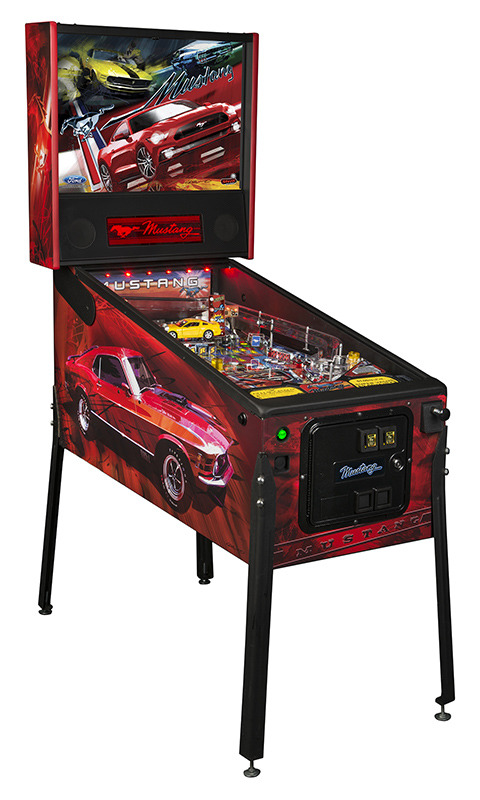 explorer pinball machine value
