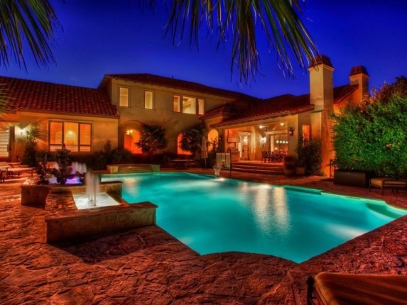 big houses with pools for sale - Big Houses With Pools For Sale