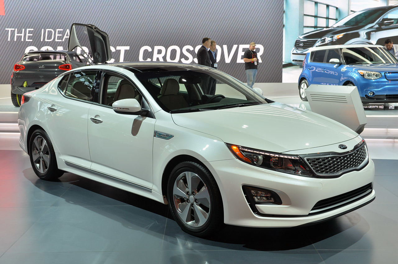 gas used biggassaverhybrid saver hybrid hankook vision big detail at kia optima