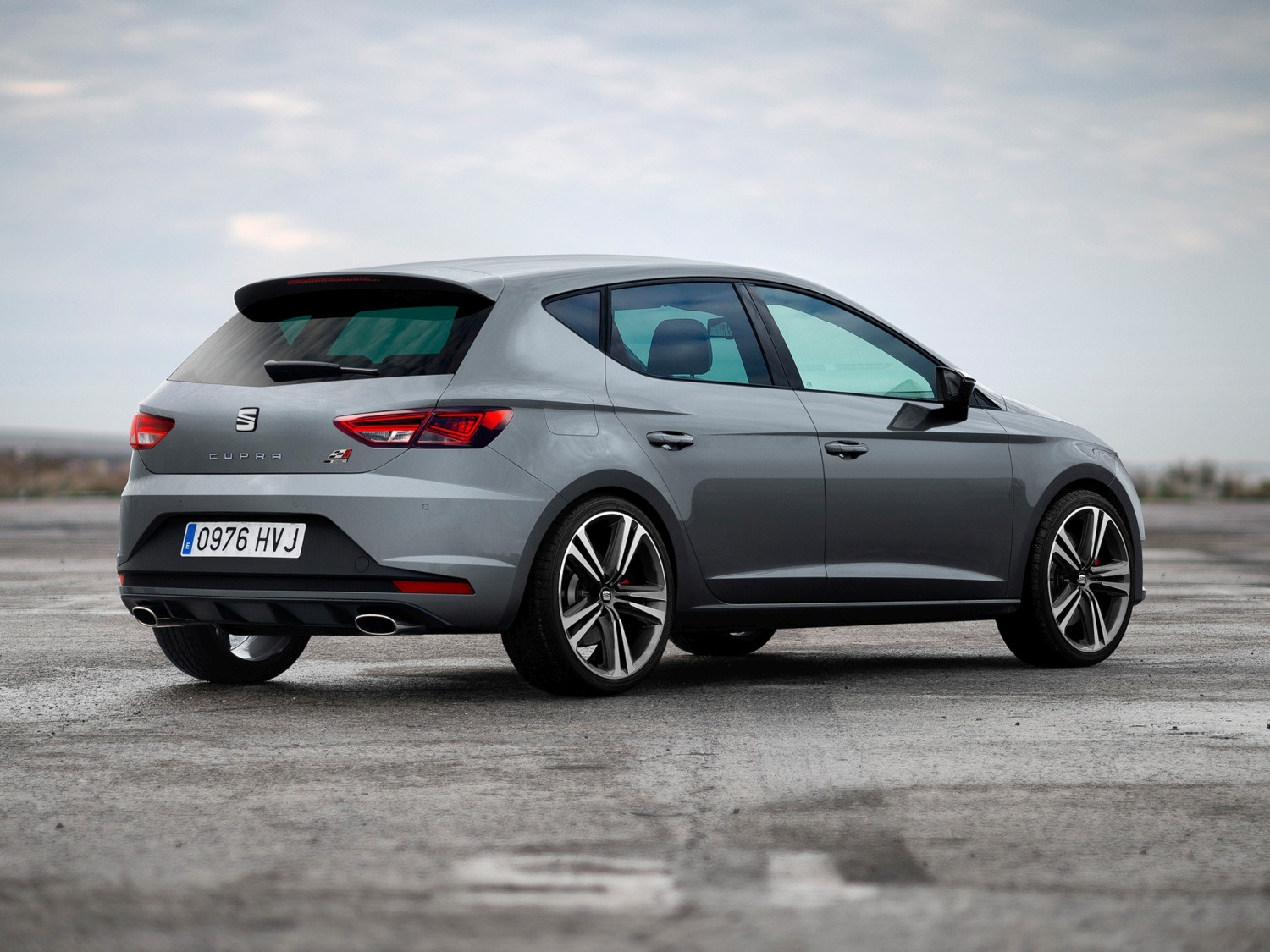 seat leon iii cupra 2014 p gina 19 forocoches. Black Bedroom Furniture Sets. Home Design Ideas