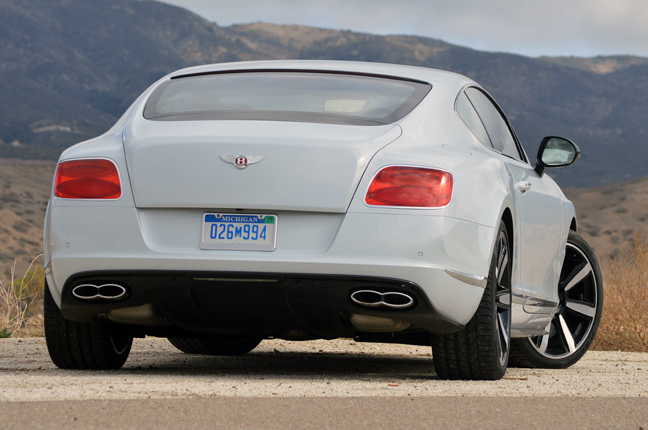 gtc cars continental speed for troy states on mi sale bentley united in