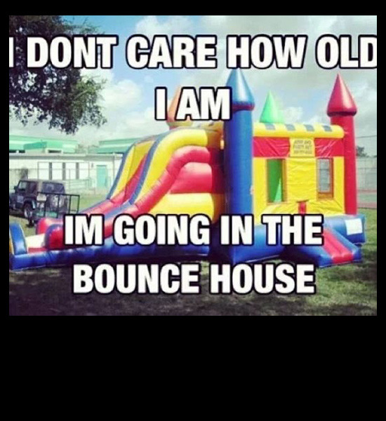[Image: old-am-bounce-house-1.jpg]