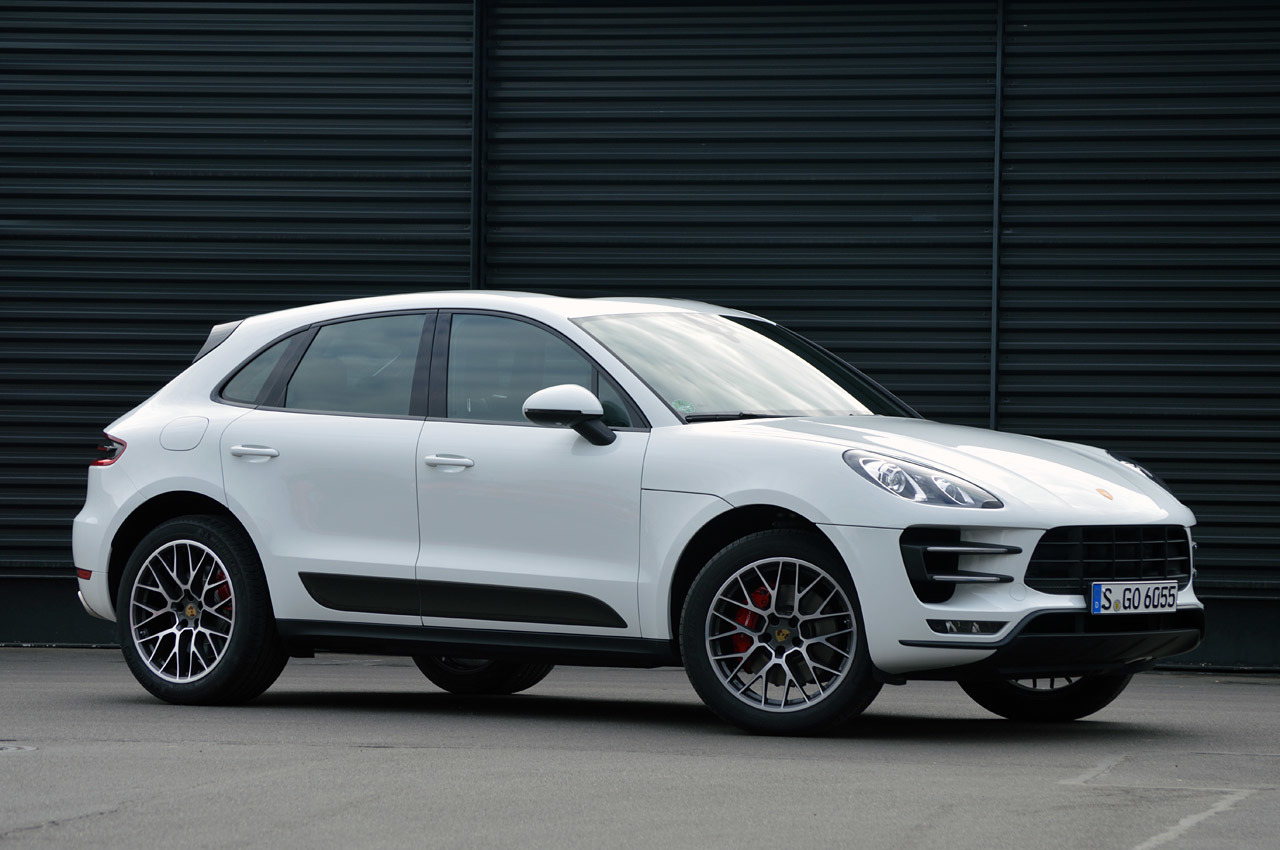 2015 porsche macan first drive photo gallery autoblog. Black Bedroom Furniture Sets. Home Design Ideas