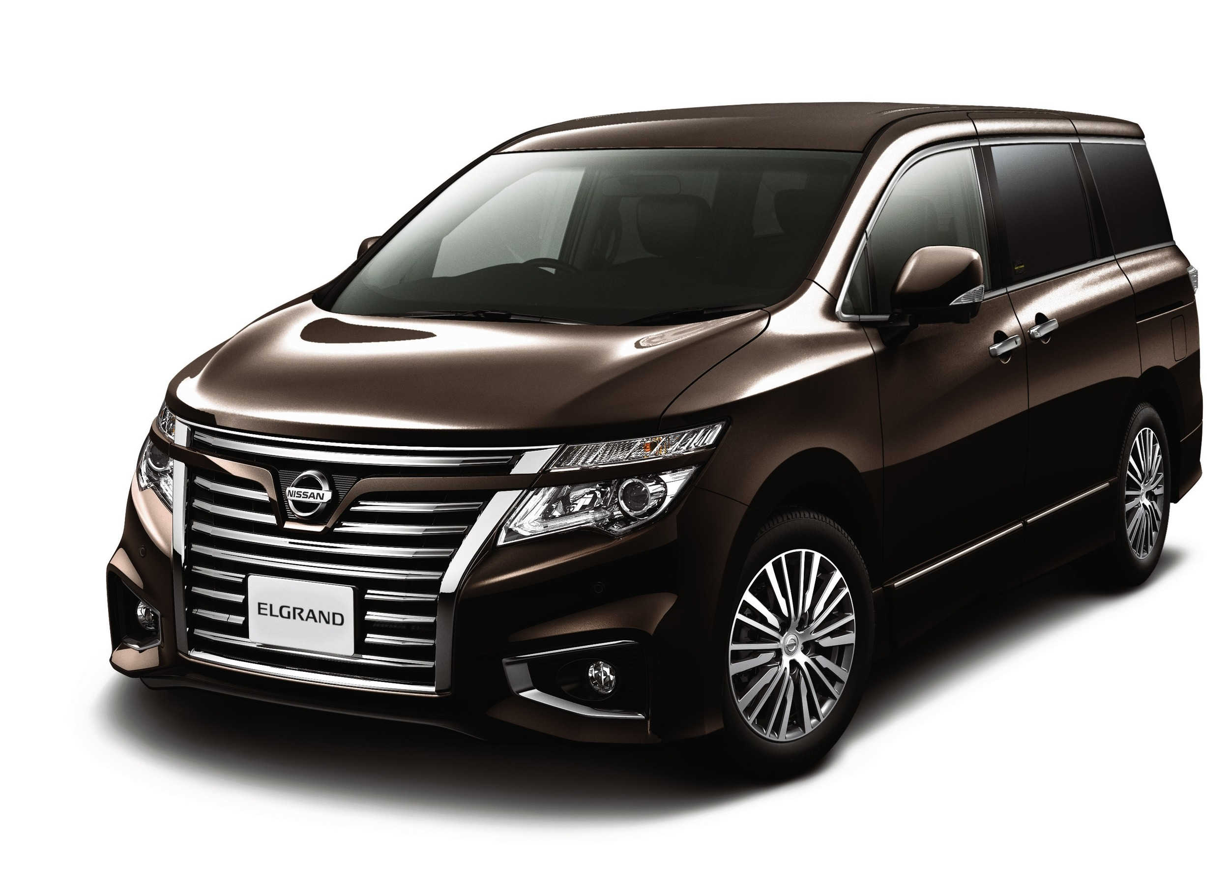 2017 Nissan Quest | Release Date, Price and Specs
