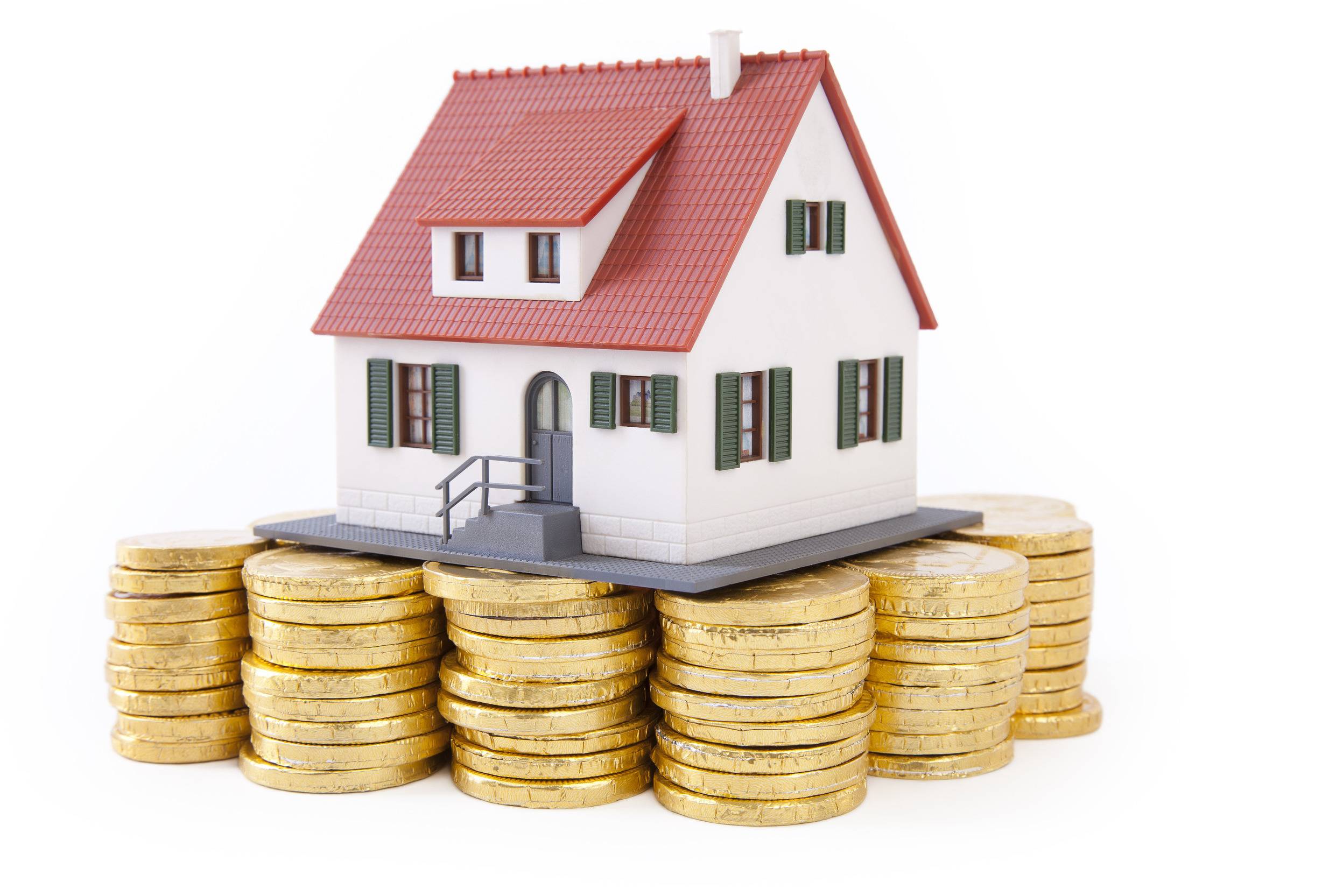 whether you want to apply for a new mortgage or