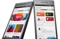 What to expect from the first generation of Ubuntu smartphones (hands-on)