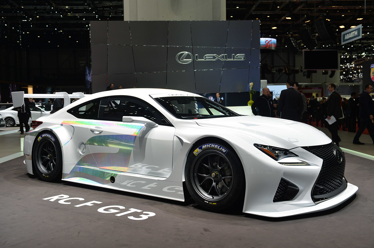 pre owned rc cars with Lexus Rc F Gt3 Racing Concept Geneva 2014 on Italeri Reefer Trailer 40 Foot Classic Plastic Model Kit further Tamiya 35076 Sas British Pink Panther Land Rover Plastic Model Kit further Rock Bouncing 500 Hp Buggy Climbs Sheer Cliff 212619299 besides Lexus Rc F Gt3 Racing Concept Geneva 2014 additionally Usedcars lexus co.
