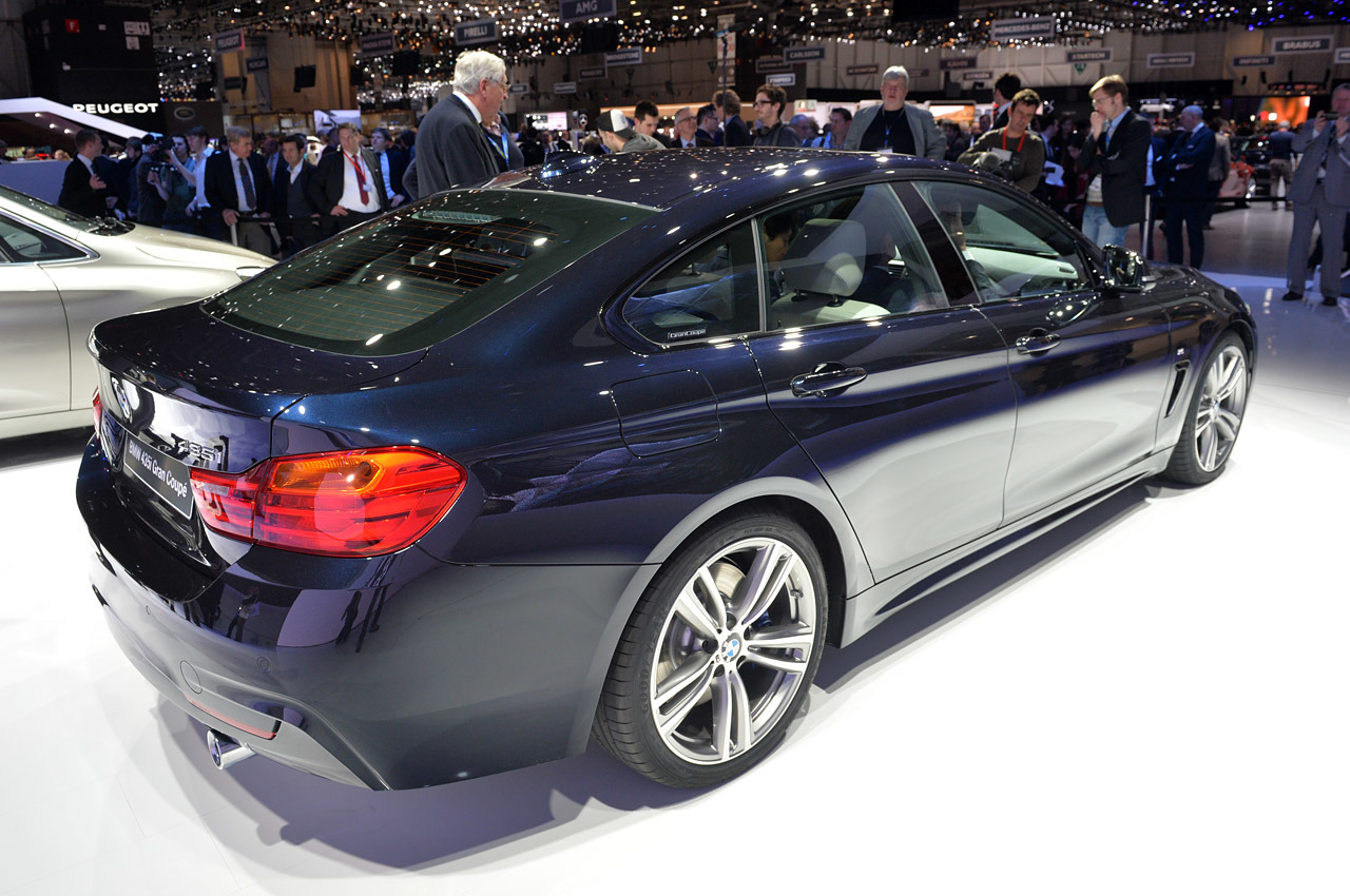 http://www.blogcdn.com/slideshows/images/slides/246/508/2/S2465082/slug/l/04-bmw-4-series-gran-coupe-geneva-1.jpg
