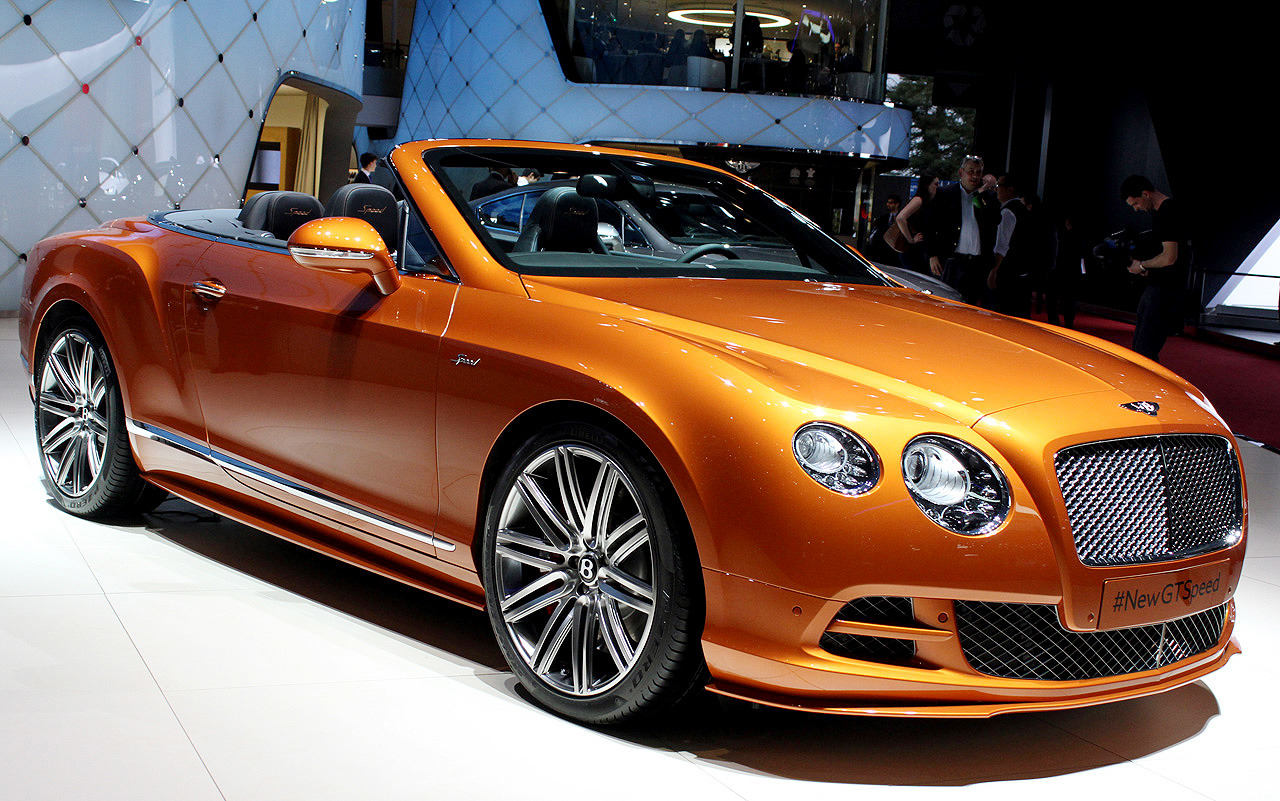 2014 bentley continental gt speed cabriolet dark cars wallpapers. Black Bedroom Furniture Sets. Home Design Ideas