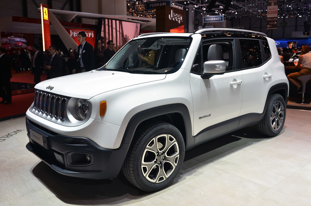 jeep renegade wheel options jeep renegade forum. Black Bedroom Furniture Sets. Home Design Ideas