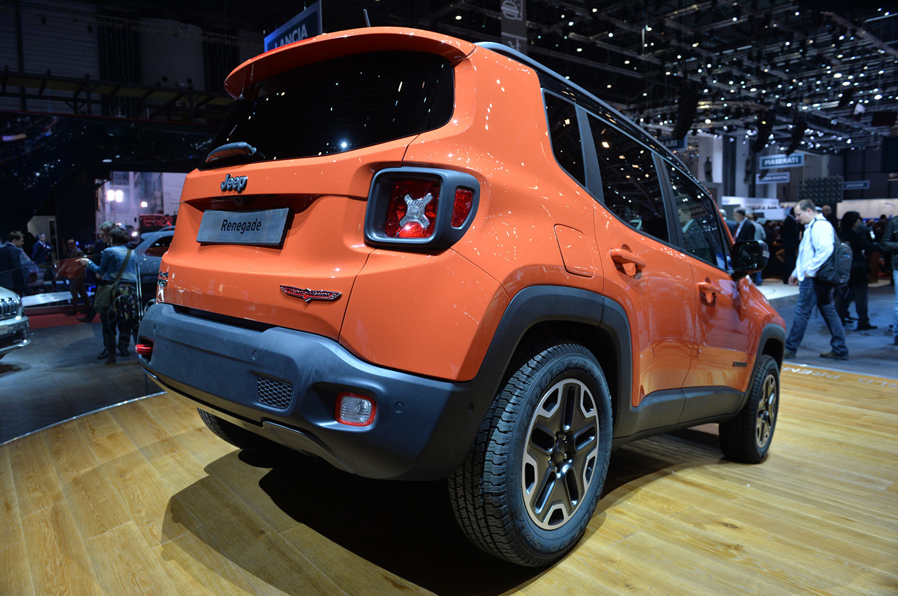 2015 jeep renegade page 2 subaru forester owners forum. Black Bedroom Furniture Sets. Home Design Ideas