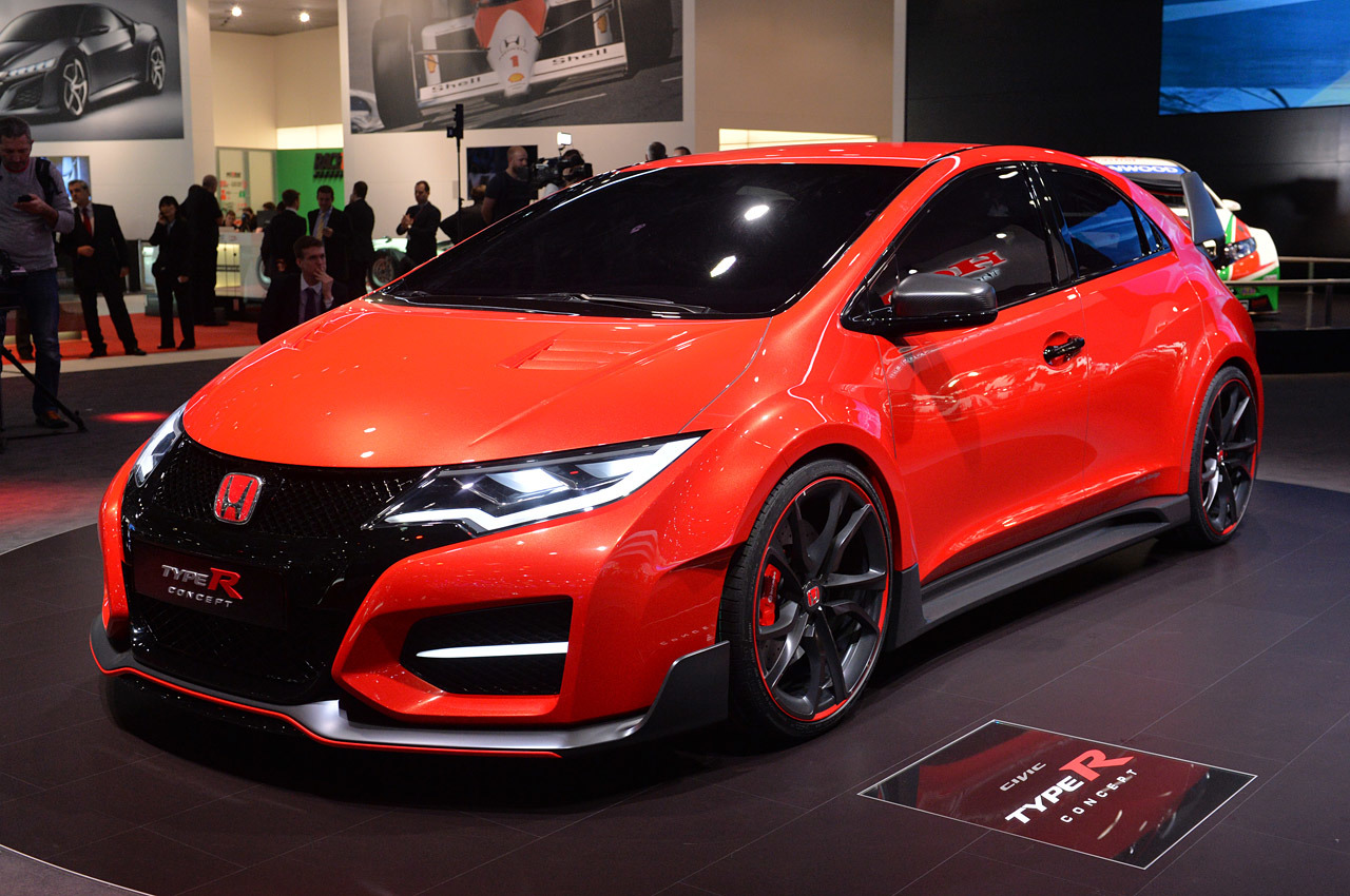 http://www.blogcdn.com/slideshows/images/slides/246/625/1/S2466251/slug/l/03-honda-civic-type-r-concept-geneva-1.jpg