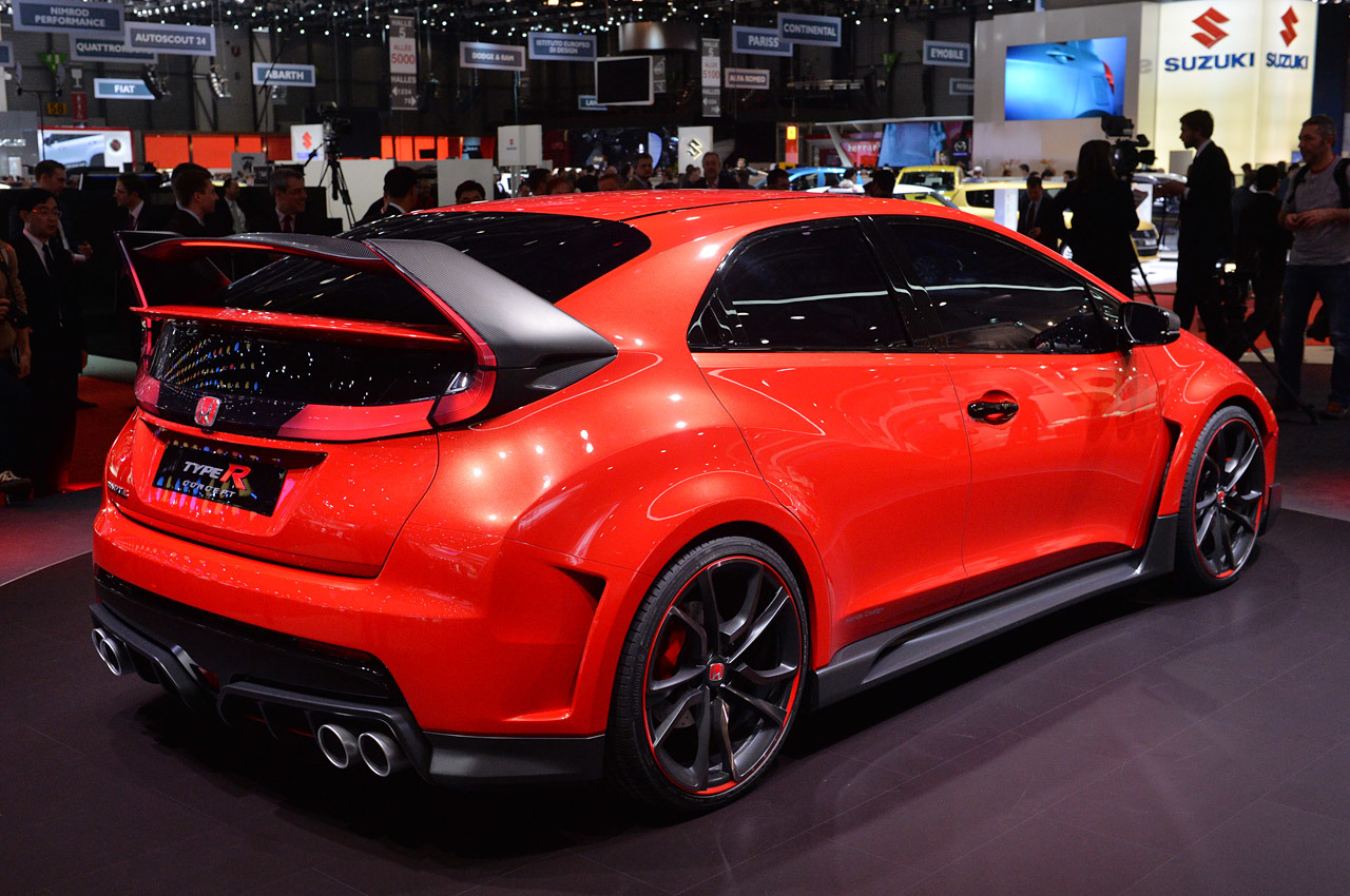 http://www.blogcdn.com/slideshows/images/slides/246/625/3/S2466253/slug/l/04-honda-civic-type-r-concept-geneva-1.jpg
