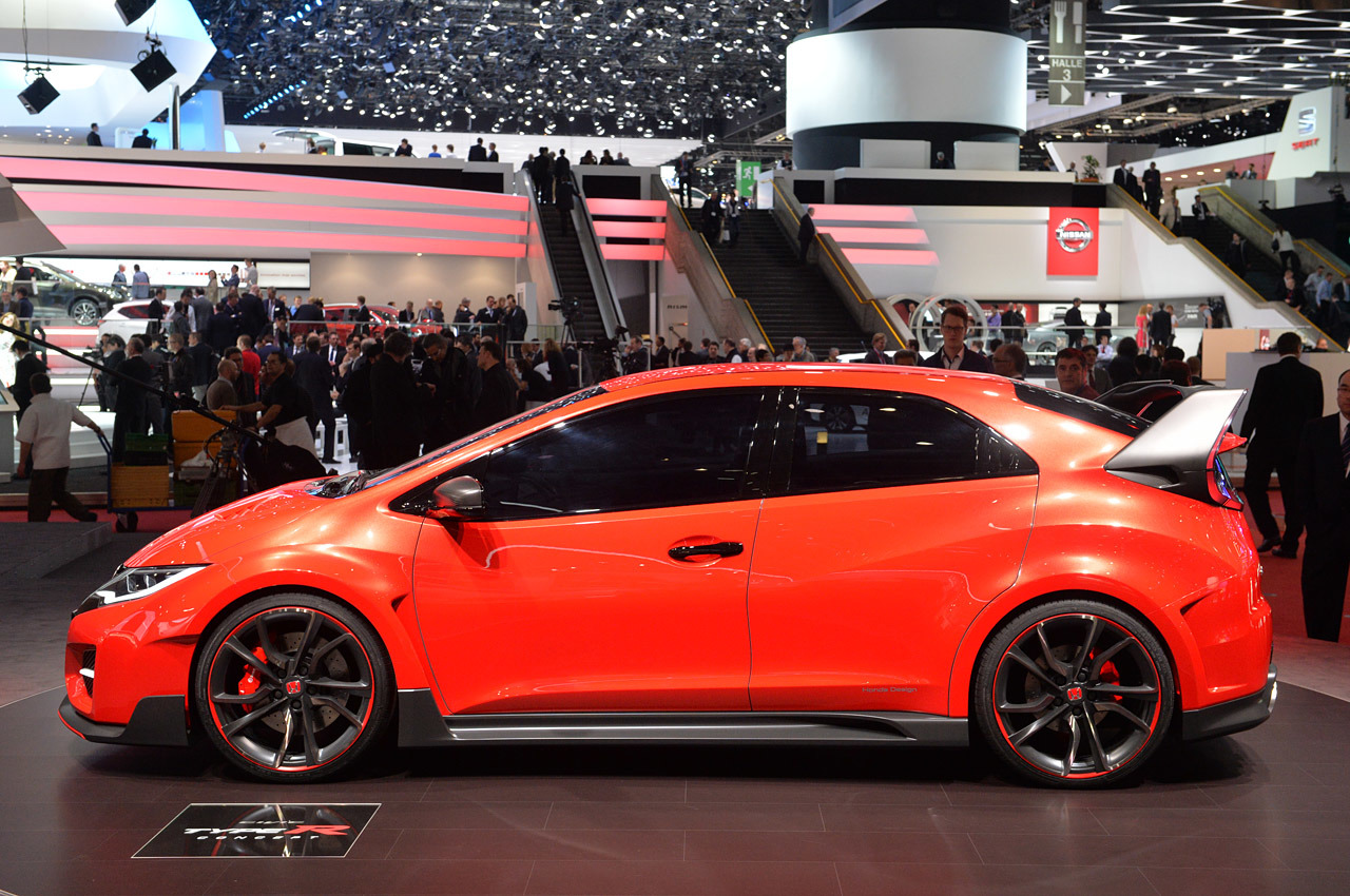 http://www.blogcdn.com/slideshows/images/slides/246/625/5/S2466255/slug/l/05-honda-civic-type-r-concept-geneva-1.jpg