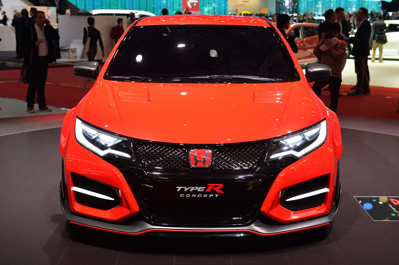 http://www.blogcdn.com/slideshows/images/slides/246/625/8/S2466258/slug/l/06-honda-civic-type-r-concept-geneva-1.jpg