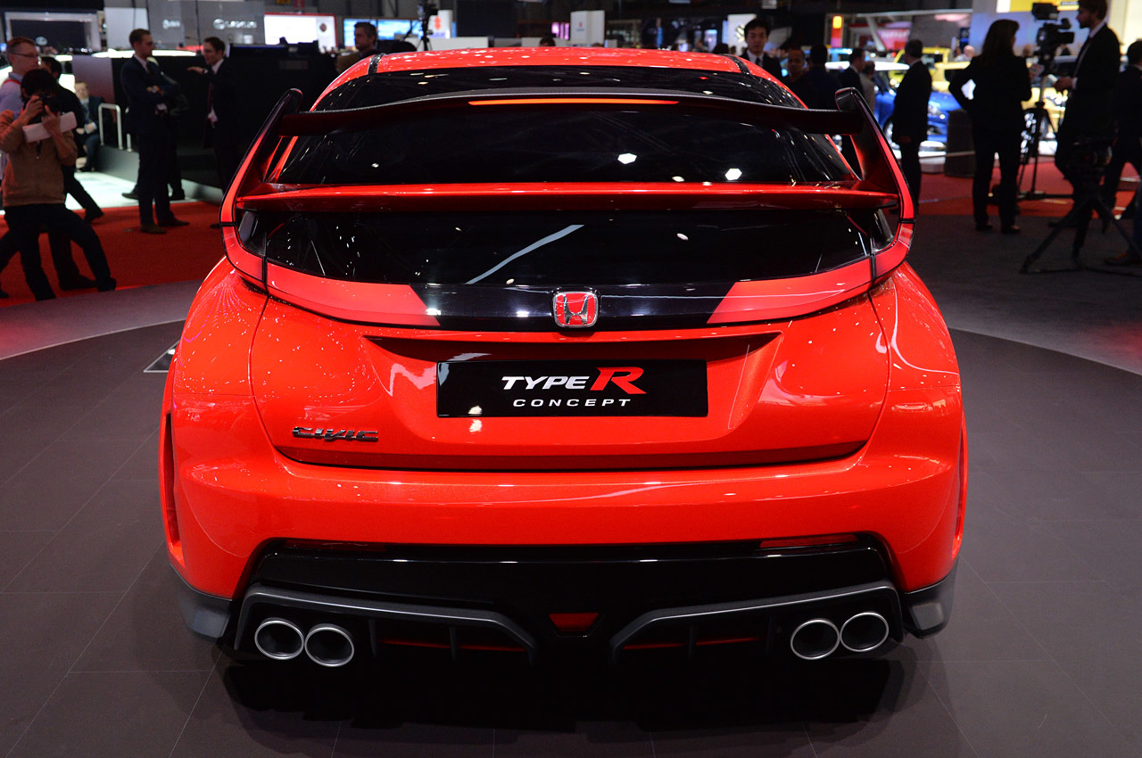 http://www.blogcdn.com/slideshows/images/slides/246/625/9/S2466259/slug/l/07-honda-civic-type-r-concept-geneva-1.jpg