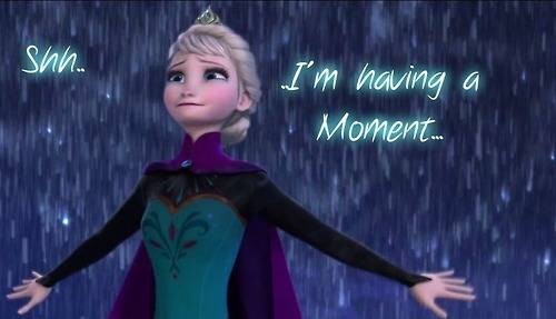 Hale and rascal flatts cover quot let it go quot for disney album cambio